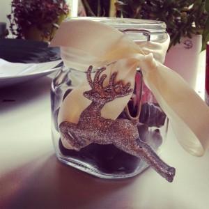 Joulun superlahja – itsetehdyt konvehdit